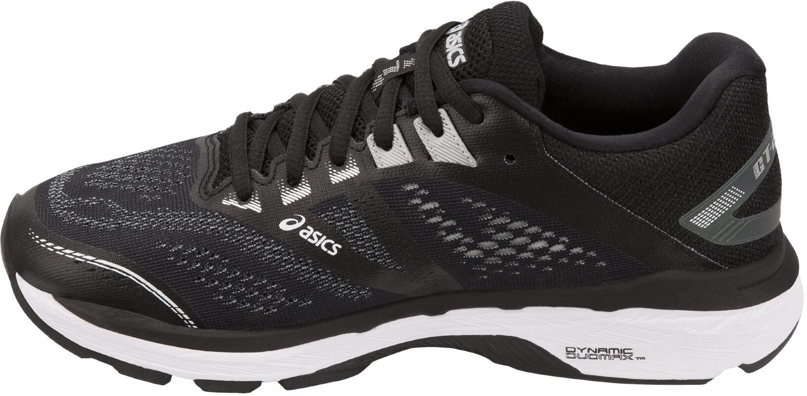 scarpe da ginnastica asics running gt 2000 7